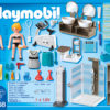 BAIE-Playmobil-City Life-PM9268