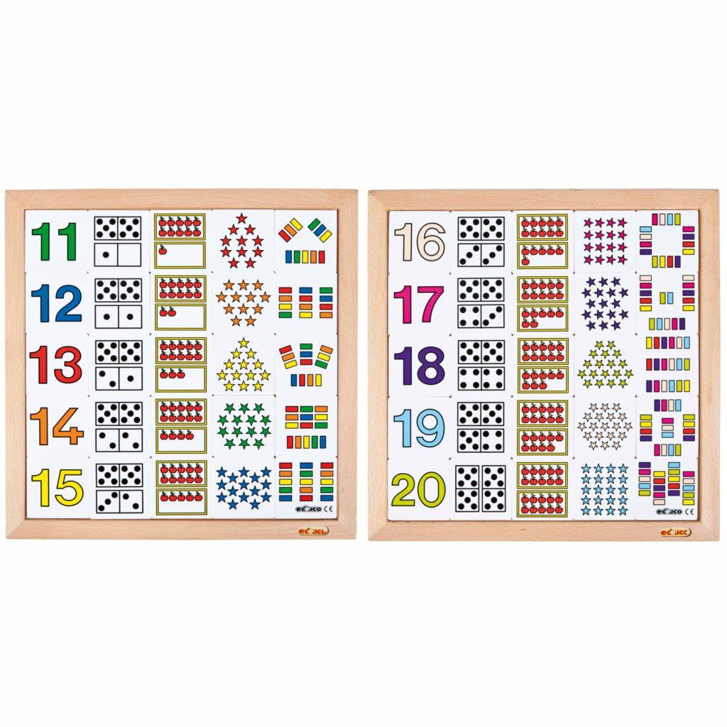 Diagramă de numărare de la 11 la 20 Educo Didactopia.jpg