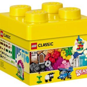 LEGO-10692-Caramizi creative LEGO (10692)-LEGO Classic