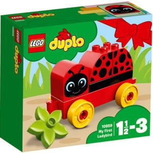 LEGO-10859-Prima mea gargarita (10859)-LEGO DUPLO