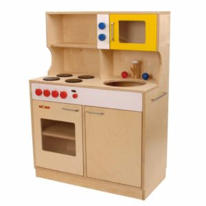 Bucătărie din lemn1-Educo Didactopia.jpgin_or_2.jpg.img