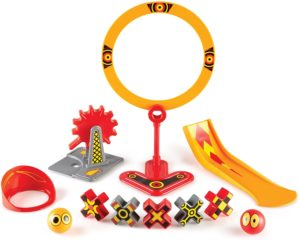 Wacky Wheels - Set STEM - Educational-Insights by Didactopia 2