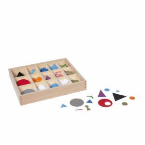 https://didactopia.ro/wp-content/uploads/2019/04/Simboluri-gramaticale-in-cutie-din-lemn-original-Montessori-Nienhuis.jpg