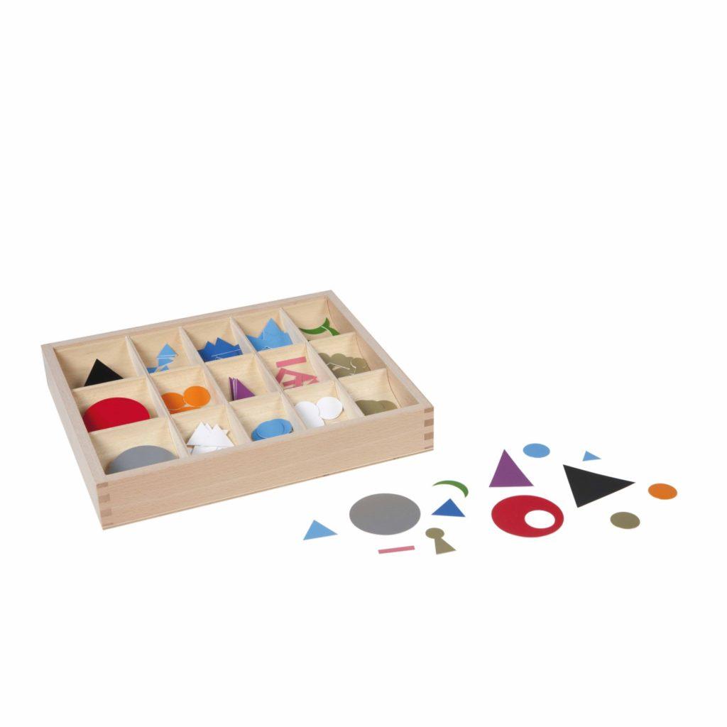 https://mk0didactopiasve2r0i.kinstacdn.com/wp-content/uploads/2019/04/Simboluri-gramaticale-in-cutie-din-lemn-original-Montessori-Nienhuis.jpg