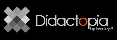 Didactopia