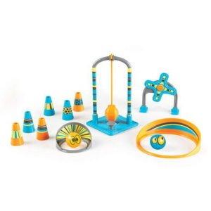 Set STEM - Pendulonium - Experimente - Learning Resources