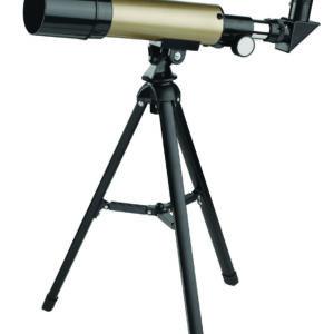 Telescop GeoSafari Vega 360 - Cunoasterea mediului - Educational Insights