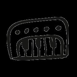 Muzică şi Sunet