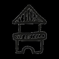 Construcţie şi Asamblare