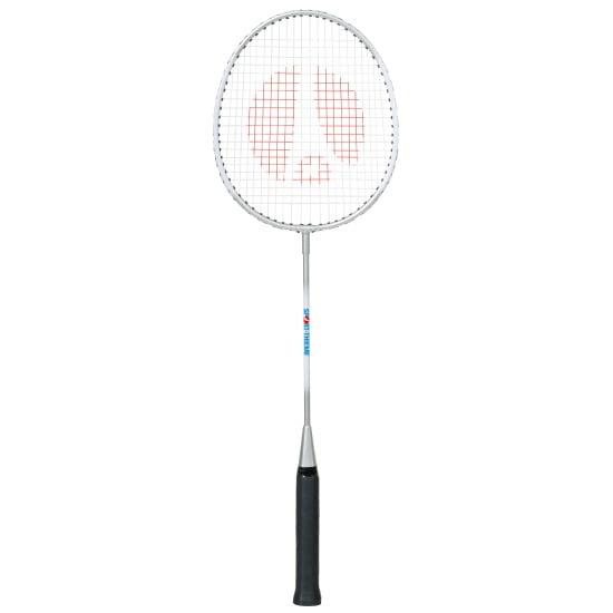 Badminton set scolar XL - Sport Thieme