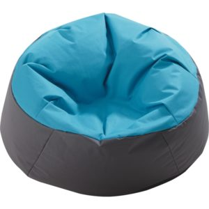 Bean Bag - Sac boabe copii - circular - Haba Education