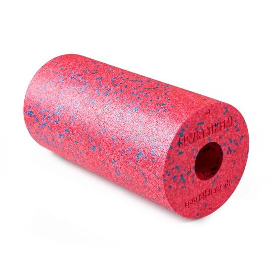 Rola masaj fascial - automasaj muscular - The Roll - duritate standard - Sport Thieme