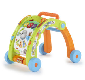 Antemergator-3-In-1-Cu-Lumini-Little-Tikes-prin-Didactopia-by-Evertoys-5