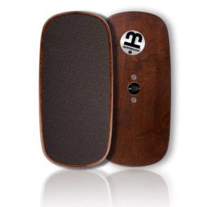 Hovoboard Art Edition - placa balans - echilibru - lemn
