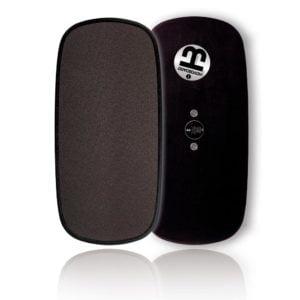 Hovoboard Black Edition - placa balans - echilibru - lemn v2