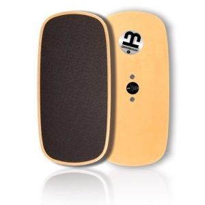 Hovoboard Classic - placa balans - echilibru - lemn v2