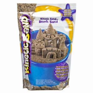 Kinetik Sand - Rezerva modelare nisip plajă kintetic