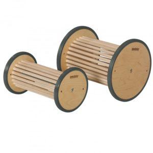 Pedalo Pedasan - Tambur balans si motricitate - 22 sau 32 cm diametru