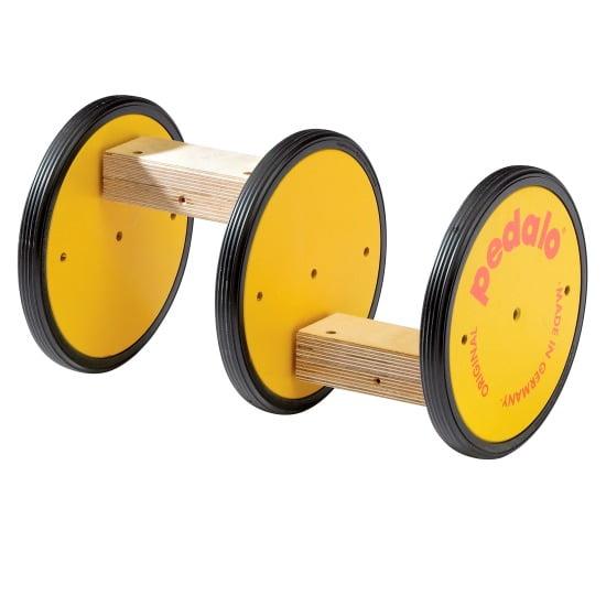 Pedalo Sport - original - echilibru si motricitate