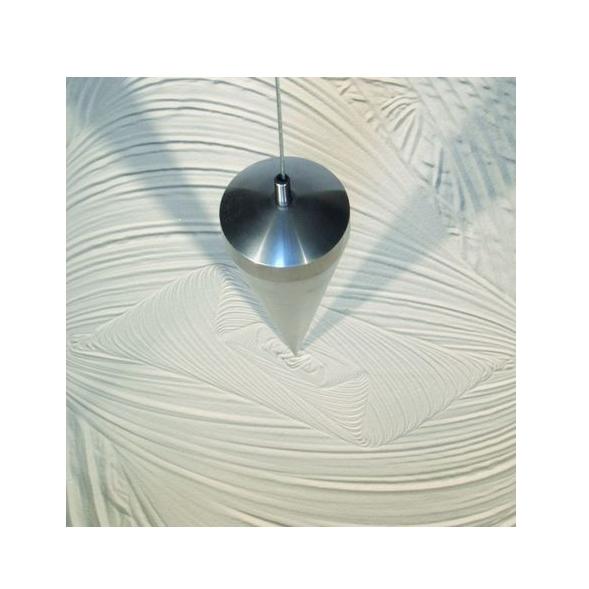 Pendul gravitational nisip - forme mandala - relaxare - meditatie 2