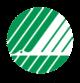 Produs certificat Nordic Swan Ecolabel