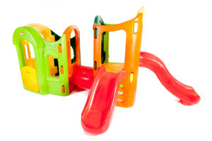 Spatiu De Joaca 8In1-Little Tikes-PLAYGROUND-LT440W0 prin Didactopia by Evertoys