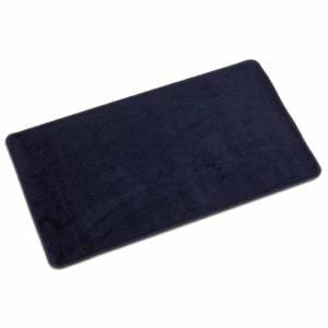 Carpet: Dark Blue-produs original Nienhuis Montessori-prin Didactopia by Evertoys