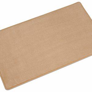 Carpet: Warm Gray-produs original Nienhuis Montessori-prin Didactopia by Evertoys