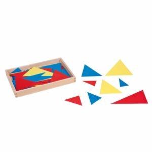 Detective Adjective Exercise-produs original Nienhuis Montessori-prin Didactopia by Evertoys