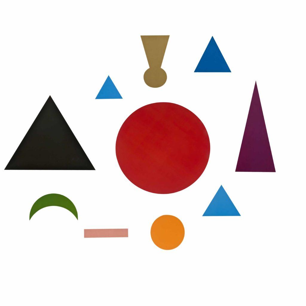 Grammar Symbol Tiles-produs original Nienhuis Montessori-prin Didactopia by Evertoys