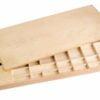 Medium Movable Alphabet Box-produs original Nienhuis Montessori-prin Didactopia by Evertoys