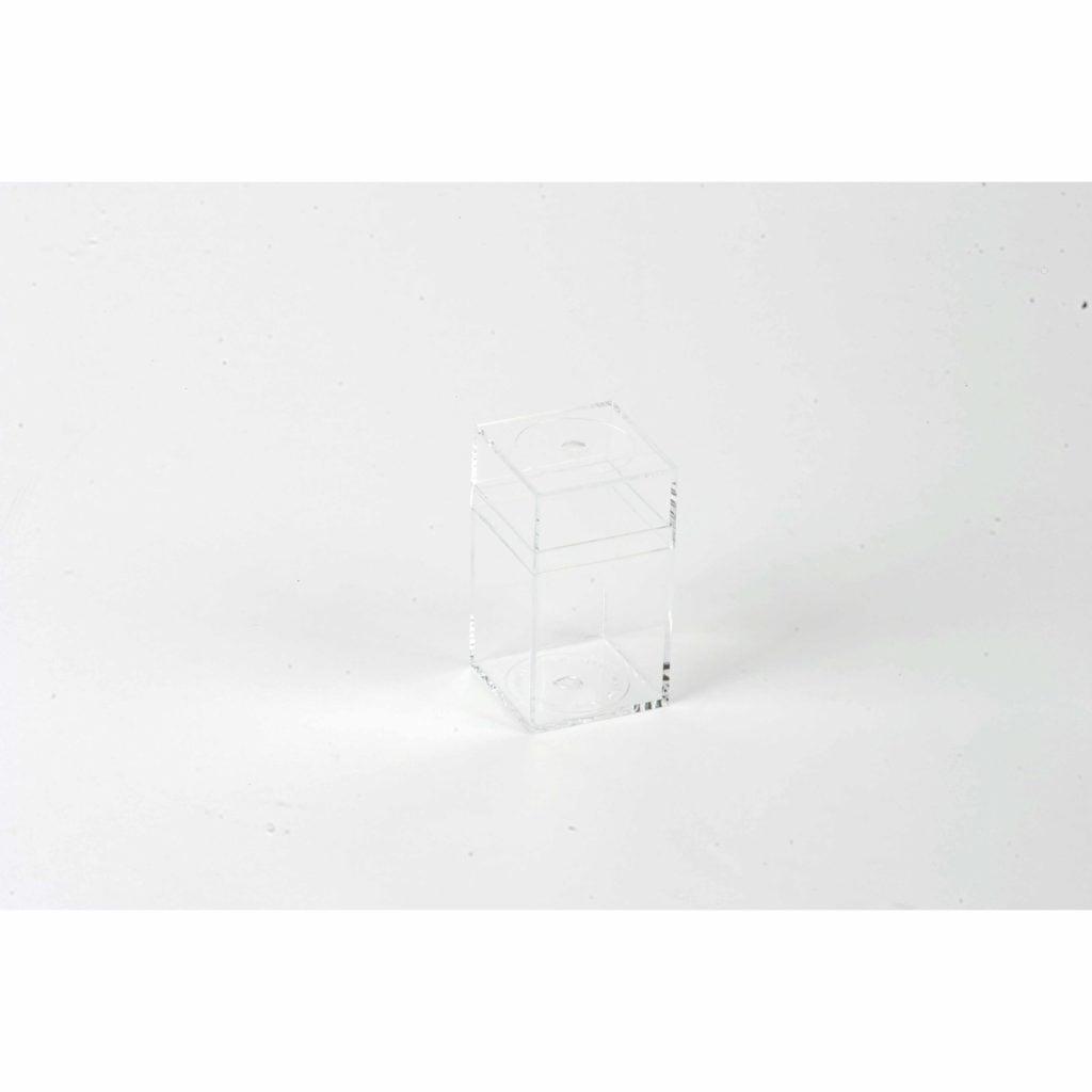 Plastic Box For Arrows: Large-produs original Nienhuis Montessori-prin Didactopia by Evertoys