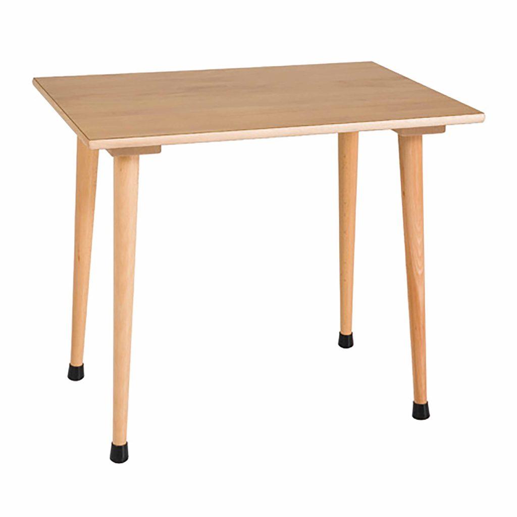 Table C3: Yellow-produs original Nienhuis Montessori-prin Didactopia by Evertoys