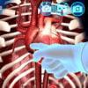 Tricou AR Realitate Augmentata - Virtuali-Tee - educatie interactiva - anatomie - biologie - Curiscope in Romania prin Didactopia by Evertoys