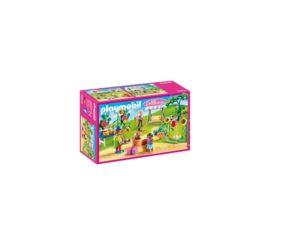 PETRECEREA COPIILOR-Playmobil-Dollhouse-PM70212