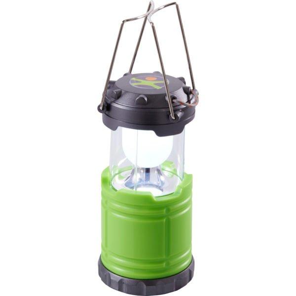 Lanterna Camping - Drumetie si explorare - Activitati outdoor copii - Haba Terra Kids