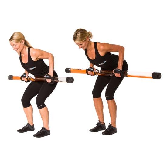 Slashpipe Mini - Exercitii Fitness - Copii si adulti