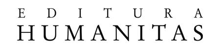 Editura Humanitas