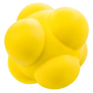 Fun Ball - Mingea nebuna - Minge cu forma neregulata