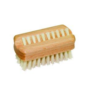Nail Brush-produs original Nienhuis Montessori-prin Didactopia by Evertoys