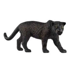 Pantera neagra - Wild Life - figurine Schleich 14774 -1