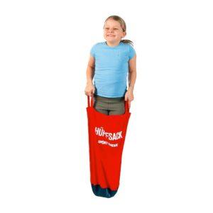 Sac sarituri copii - Indoor - Outdoor - 30 x 60 cm Sport Thieme 2