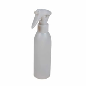 Spray Bottle For Window Cleaning-produs original Nienhuis Montessori-prin Didactopia by Evertoys