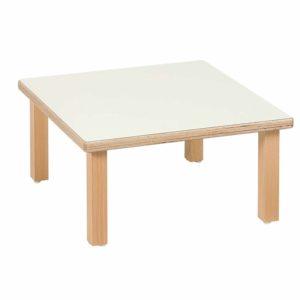 Weaning Table-produs original Nienhuis Montessori-prin Didactopia by Evertoys