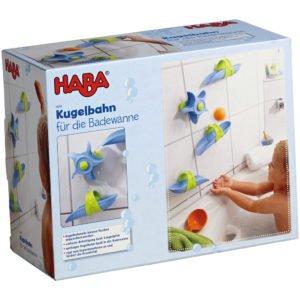 Set de pescuit - Jucării de baie - HABA by Didactopia 2