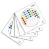 EasyTip MAGNET - Joc magnetic - Motricitate și îndemânare - Jakobs Germania 3