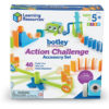 Set 41 accesorii - Roboțelul Botley - Learning-resources by Didactopia 2