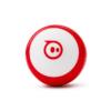 Sphero Mini - Robot sferic - Principii de baza coding - prin Didactopia by Evertoys
