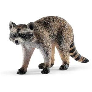 Raton 14828 - Wild Life - Figurina originala Schleich - Didactopia