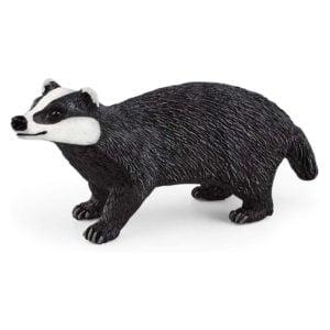 Viezure 14842 - Wild Life - Figurina originala Schleich - Didactopia